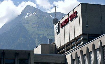 Швейцария образува дело за политически шпионаж срещу руски агенти