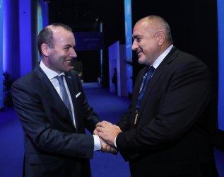 Бойко Борисов: Европа на две скорости може да счупи ЕС