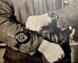 Чай на пакетчета, изкуствен тен, презервативи – някои мирни иновации от Първата световна война
