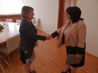 """Черна гора проявила интерес към малък дял от АЕЦ """"Белене"""""""
