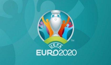 България е в група с Англия в квалификациите за Евро 2020