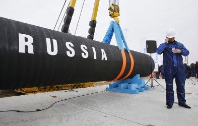 """Излизат ли газовите сметки на България за """"Турски поток"""""""