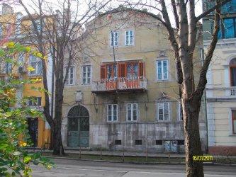 Държавата плаща за реставрация на старите къщи, но малцина знаят
