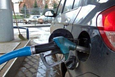 Омбудсманът пита за намаляване на ДДС на горивата