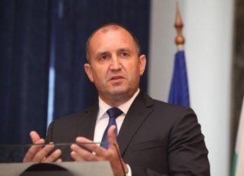 Президентът оневини НСО за поредния скандал и разкри конспирация