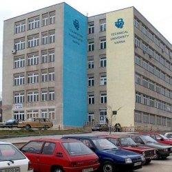 Техническият университет във Варна вече е със служебен ректор