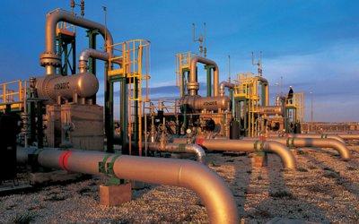 """Инфраструктурата на газовия хъб """"Балкан"""" ще струва 2.8 млрд. лева"""