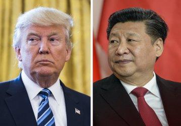 Задават се нови по-високи американски мита върху китайски стоки