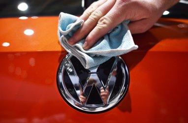 """""""Фолксваген"""" влага 44 млрд. евро в автономни и електрически коли"""
