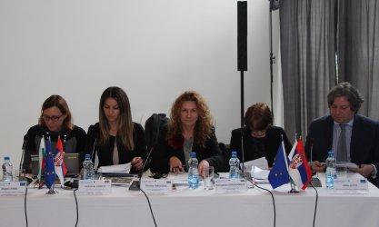 Над 12 млн. евро в туризъм и околна среда в пограничния регион между България и Сърбия
