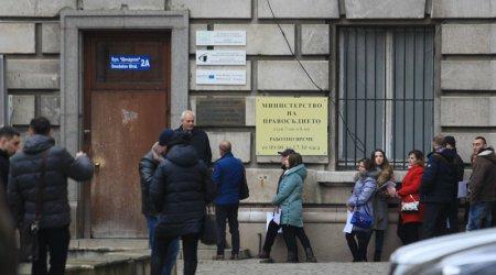 Да се закрива ли ДАБЧ или какво куца в политиката за българите в чужбина