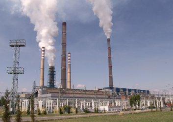 БЕХ е в Топ 10 на замърсяващите енергийни фирми в Европа