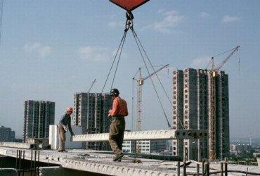 Данъчните проверили над 30 строителни обекта в София за осигуровки на работещите