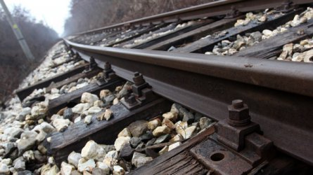 Брюксел отпусна близо 300 млн. евро за жп линията Пловдив-Бургас
