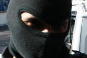 """Въоръжен грабеж е станал в магазин в столичния квартал """"Сухата река"""""""