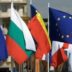 ЕК представя докладите за България и Румъния за правосъдие и вътрешни работи