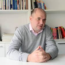 Владислав Панев: Застраховането е пред катастрофа