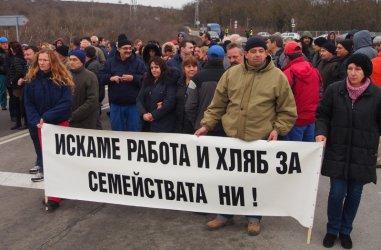 Бизнесът: Българи се връщат от чужбина, защото там се работи много