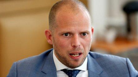 Белгия е на прага на правителствена криза заради Пакта на ООН за миграцията