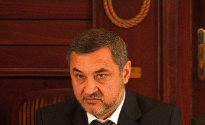 Валери Симеонов: Сидеров трудно ще оглави листата за евроизборите