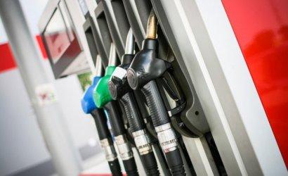 Данъчните запечатаха 5 бензиностанции