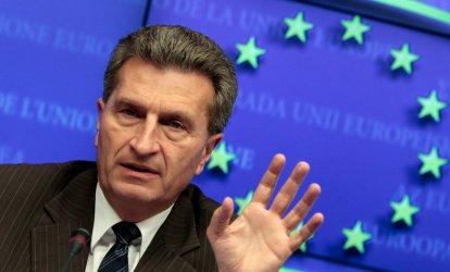 Комисията и европарламентът не успяха да се споразумеят за бюджета на ЕС за 2019 г.