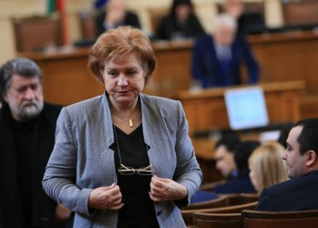Депутатите и майките на деца с увреждания се разбраха по законопроекта за личната помощ