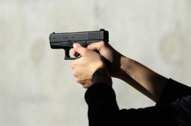 Близо 40 000 души са загинали от огнестрелни оръжия в САЩ миналата година