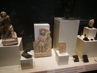 И частните музеи ще легализират културни ценности