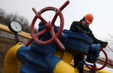 "България спира транзитния договор с ""Газпром"", само ако стане ""Турски поток"""