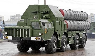 Русия се изкачи на второ място сред най-големите производители на оръжие