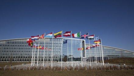 """Отбелязваме """"15 години в НАТО"""" с документален филм, лекции и изложба"""