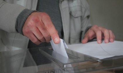 """БСП предлага чистене на """"мъртвите души"""" с публичен регистър на избирателя"""