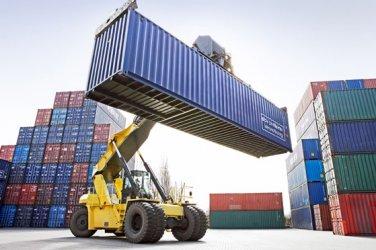 Износът нараства с 1.4% за първите 10 месеца