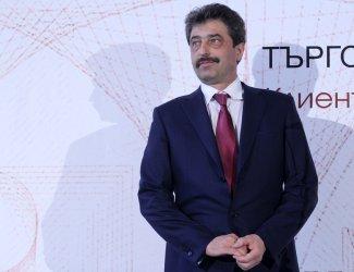 Офшорка на Цветан Василев е осъдена да върне 125 млн. на КТБ, с тях купил БТК