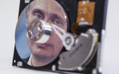 Целта на руския трол: сей лъжи, за да не вярват на истината