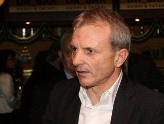 Гриша Ганчев може да остави ЦСКА: Нямам нерви да се занимавам с комплексари!