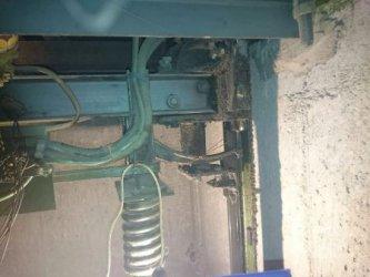 Шестима пострадаха при инцидент с асансьор във варненска болница