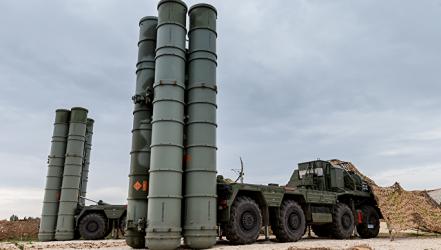 Русия не пуска САЩ да инспектират спорната й ракета
