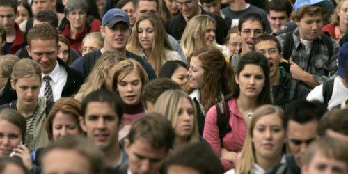 """Учени спорят """"толерантност или признаване"""" на малцинствените култури"""