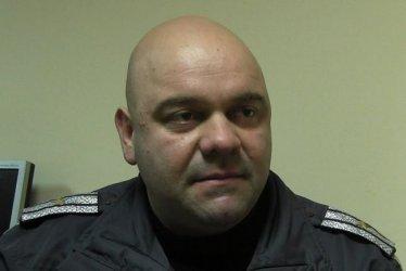 Безследно е изчезнал шефът на КАТ-Казанлък