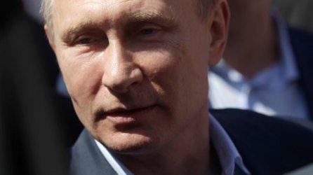 Кремъл потвърди, че Путин ще посети Сърбия през януари