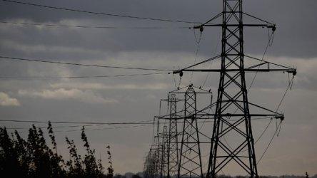 Борсата за ток обясни повишените си цени с голямото търсене