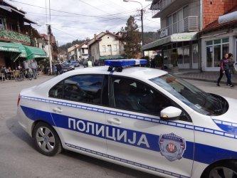 Предколеден скандал между България и Сърбия
