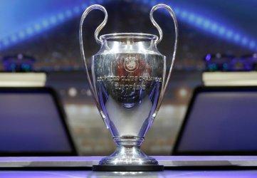 Шампионска лига: Атлетико – Ювентус, Ливърпул – Байерн и ПСЖ - Ман. Юнайтед