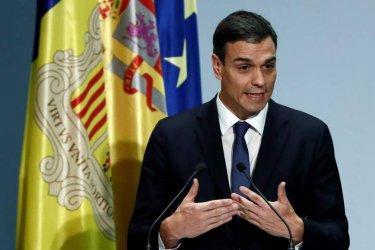 Испания вдига минималната заплата на 1050 евро