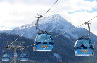 Сезонът в Банско започна с поредно настояване за втори лифт