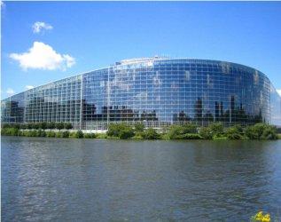За пети път ЕП призова за приемане на България и Румъния в Шенген