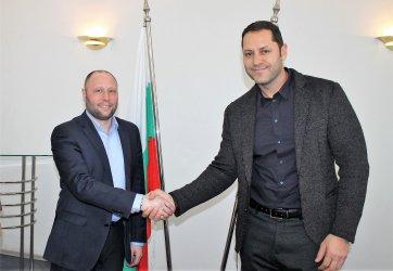 Нова платформа за онлайн продажба на автобусни билети на Балканите
