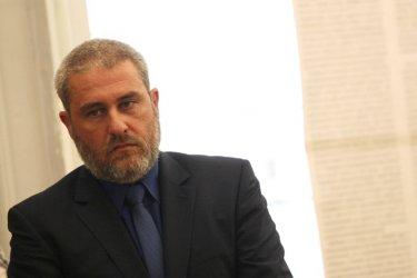 Боил Банов: Част от проектите в Пловдив няма да са готови 2019 г., но важното е, че ще станат